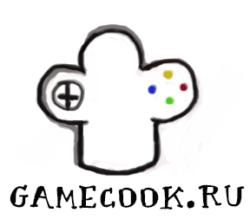 GameCook.RU